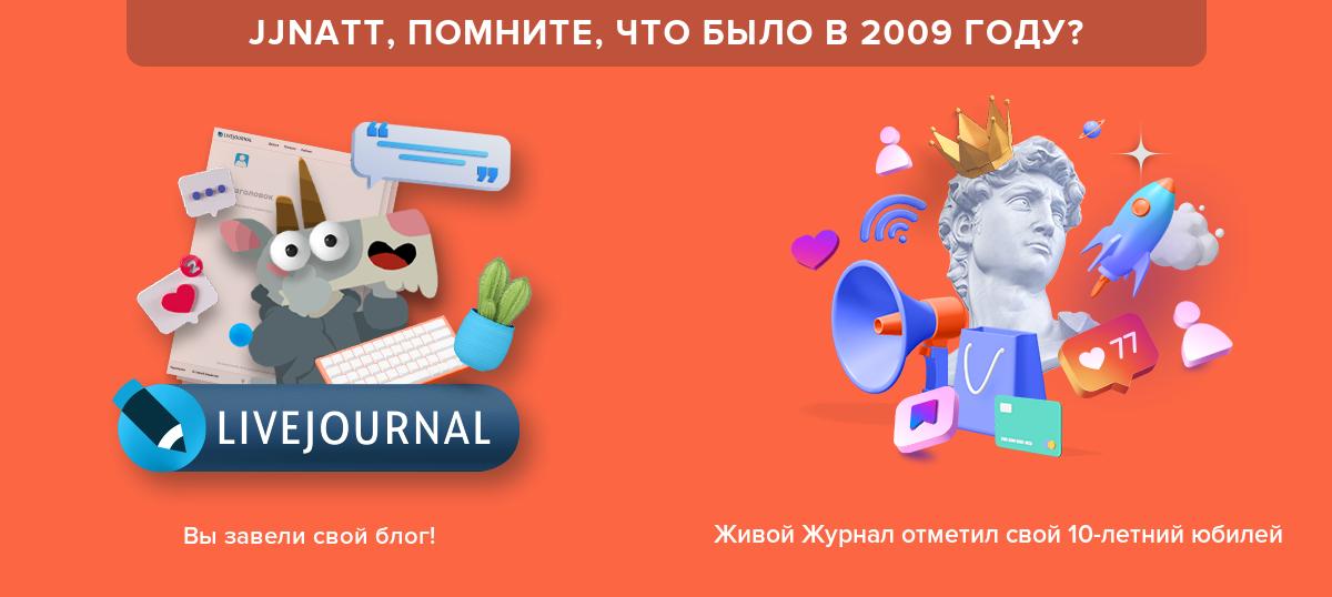 15.04.2021 - Международный день культуры