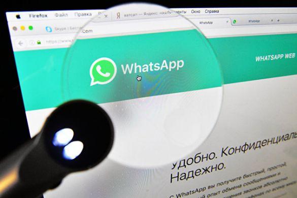 Почему в России стоило еще несколько лет назад позаботиться об анонимности