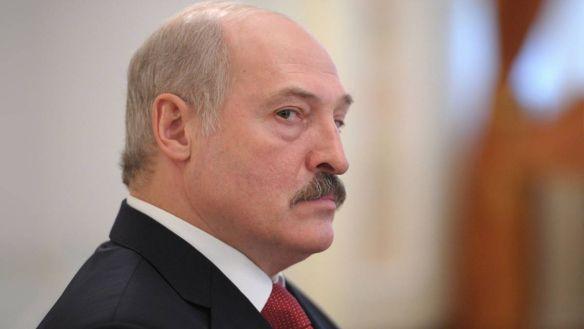 ЕС вводит экономическую блокаду Белоруссии