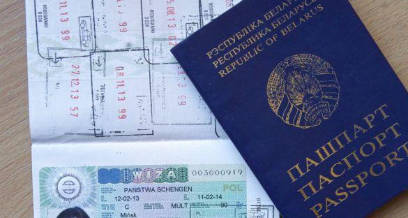 Повод для эмиграции их Беларуси интеллектуальной элиты довольно прост... и это…