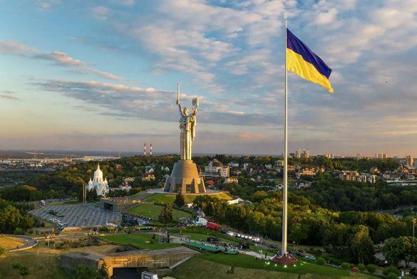 Разведывательный потенциал Украины — новое исследование ЦАСТ