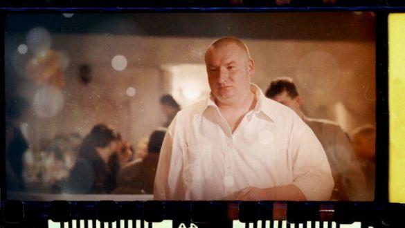 Украинский мафиозо из «Брата-2»: Павел Шолянский, куда исчез после съёмок