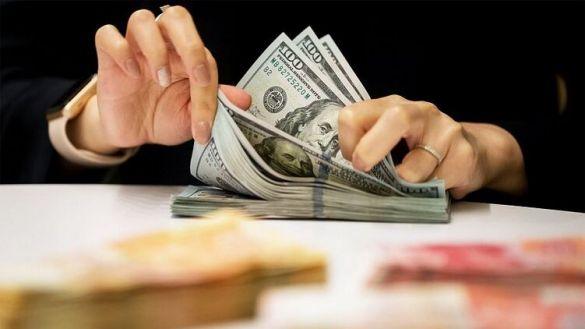 Власти США заявили об угрозе дефолта уже в ближайшие недели