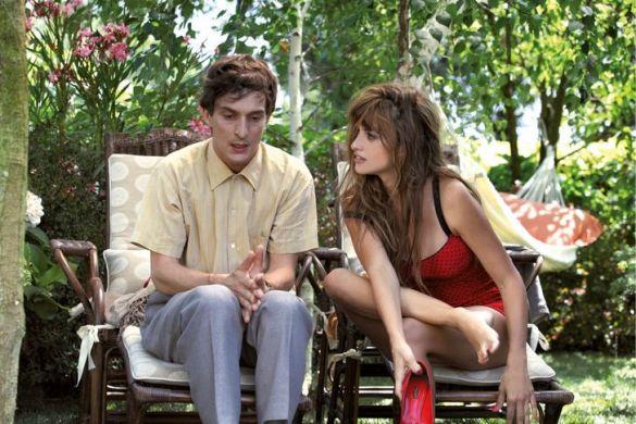 30 легких фильмов, которые спасут скучный вечер