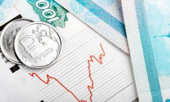 Ближайшее будущее рубля. Три сценария