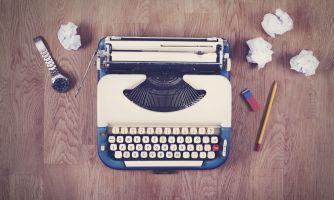 Что ещё почитать. 7 новых блогов для вашей френдленты