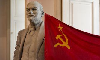 Русский человек примирился сам с собой