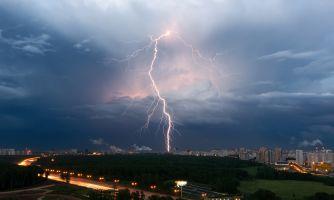 Яндекс.Тучи: главный сервис этого лета