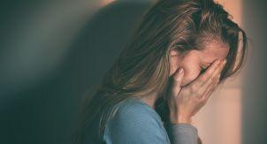 В чем реальные причины подростковых самоубийств
