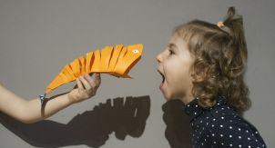 Справиться с детской истерикой можно. Рассказываем как