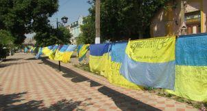 Украина-2017. Глазами москаля