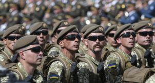 День Независимости Украины. Блогеры обсуждают