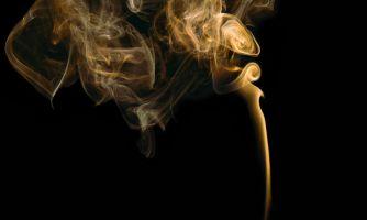 Курение сигарет, вейпинг и грудное вскармливание