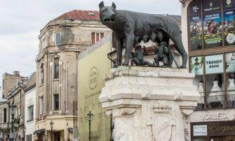 5 причин поехать в Бухарест