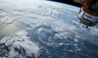 Космические голуби. Огромный браузер для всей планеты