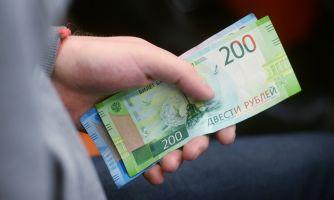 5 самых популярных причин менять рубли на доллары