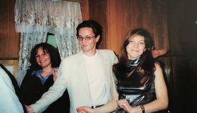 #ЖЖсближает: любовь из 90-х