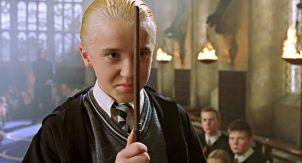 5 советов, как вырастить из ребёнка Драко Малфоя