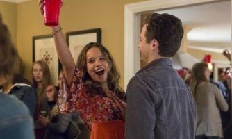Как отпустить подростка на вечеринку и не сойти с ума