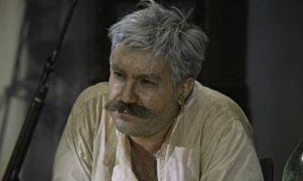 Любимые герои советского кино. Павел Верещагин