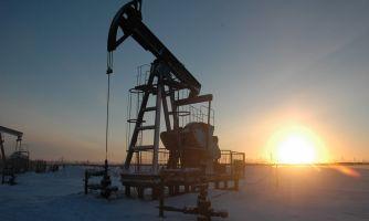 Цена нефти опять выросла. Новая экономика отменяется?