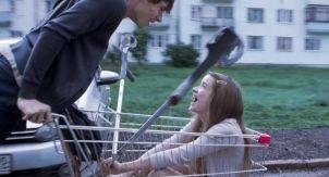 5 российских фильмов, за которые не стыдно
