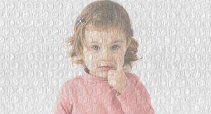 Надо ли оберегать детей от всего на свете?