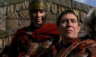 Странные имена в Древнем Риме