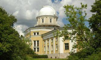 Закрывают ли Пулковскую обсерваторию?