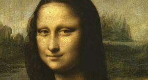 Магия Леонардо. Сфумато и не только
