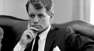 Мог ли сенатор Роберт Кеннеди выжить?