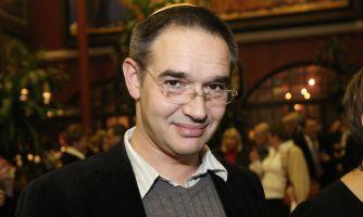 Год без Антона Носика