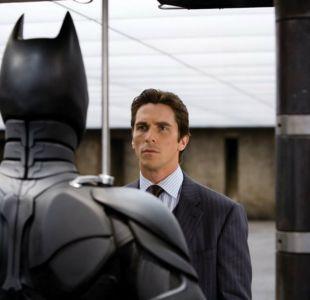 К 10-летию «Тёмного рыцаря». Как Бэйл стал Бэтменом