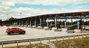 Как сэкономить на платных автомобильных дорогах