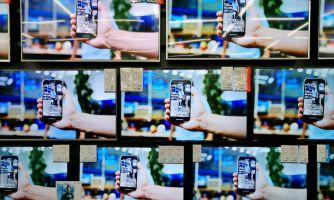 Большой тест ЖК-телевизоров. Ищем модель без пульсации