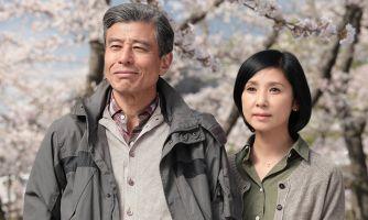 Списанный человек. Как живётся японским пенсионерам