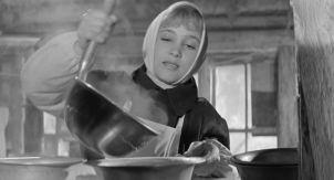 Почему среди звёздных поваров мало женщин