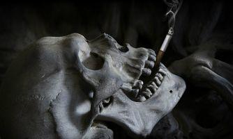 Смертельно опасные медицинские изобретения