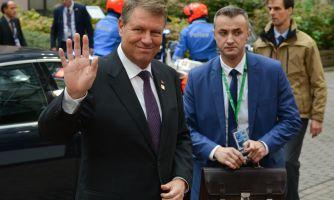 Эдуард Лимонов о культурной силе румын