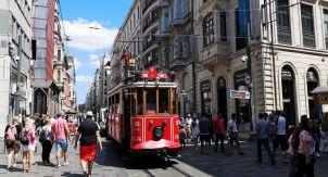 10 с лишним фактов о Стамбуле, которые нужно знать