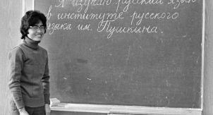 10 фраз, которые убивают русский язык