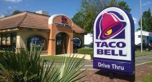 По ком звонит Taco Bell. Расовые скандалы в США