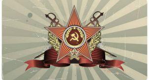 Как избежать ошибок в построении социализма?