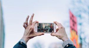 Как избавиться от зависимости от соцсетей