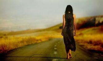 7 причин беспричинной грусти. Чек-лист