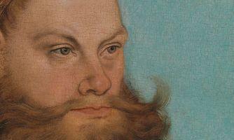 Так ли сильно изменились люди за 500 лет?