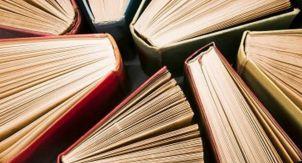 5 лучших и худших прочитанных книг