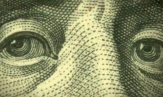 Дедолларизация — это не конфискация?