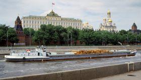 Какое будущее у России? Пора определиться