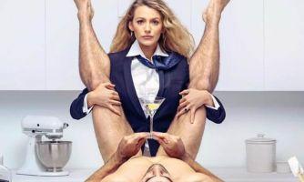 Чем мужчины лучше женщин?